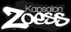 Kapsalon Zoess